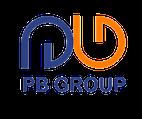 1logo-pbgroup-1