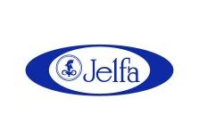 aloga__0001_Jelfa