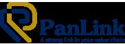 logo.pan_