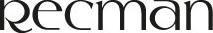 logo.recman